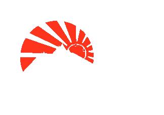 Bergsportverein nördlicher Enzkreis